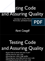 testing-code-and-assuring-quality-1196966365909693-4