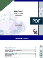 web-test-1195549314754403-2