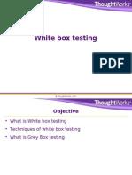 white-box-testing-v022971