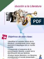Introduccion a La Literatura_2