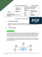 Jackelinne_Dominguez_Mota