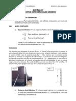 20080115-C07-Requisitos estructurales