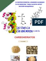 Carbohidratos 3