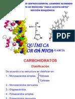 Carbohidratos 2