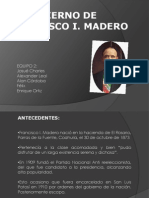 fcoimadero