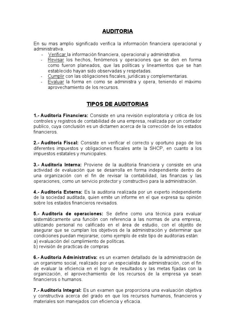 Contabilidad Financiera Gerardo Guajardo Cantu 5ta Edicion Epub