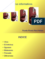 Practica Virus 1