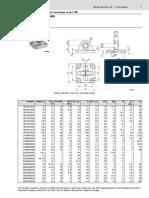 PDF_p61372_en