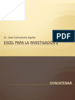 Excel 02
