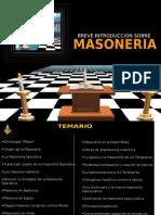 masoneria-101230193434-phpapp02