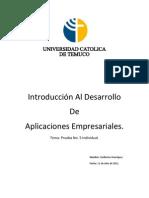 Examen_Guillermo_Henriquez