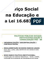 servicosocial_educacao
