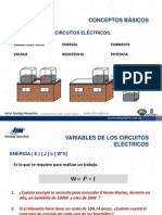 circuitos eléctricos 2