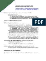 Philhealth contribution certificate format blank rf12 yadclub Choice Image