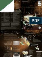 HP Envy 17 3D Brochure