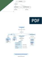 Mapa Conceptual Tecnicas