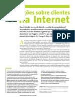3_Licoes_sobre_clientes_Internet