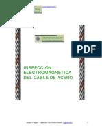 Metodoyequipos Electromagnetico de Inspeccion