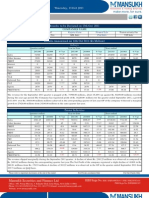 Q2FY12 Results Tracker 13.10.11