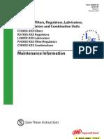 1500 Series Maintenance Manual