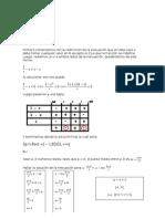 27400_MatematicasICO1Tarea2