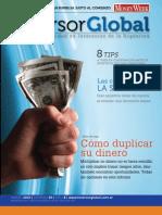 Inversor Global n65