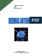 MEDIDAS ANTIEDEMA[1]