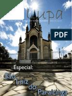Revista a Lupa
