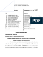 Crm Indictment 03272008