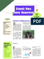 etanol seminario