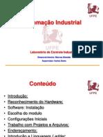 Curso_de_controladores