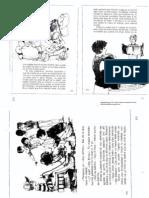 1 Estrategias Para El Estudio y La Comunicacion (Parte 2)