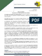 11_10_13 CdP TAO-FédéO