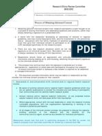 Process Seeking if Printing[1]