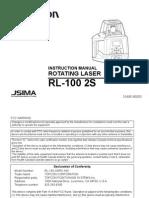 RL-100_2S_TPS