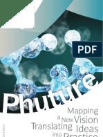 IPSF Phuture 17 2011
