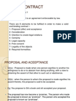 50173037-Law-of-Contract-1
