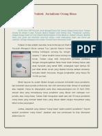 Indonesia Di Penyingkul