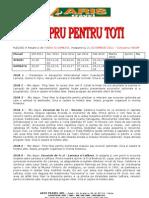 CIPRU-2011-2012[1]