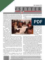 Edisi September 2010