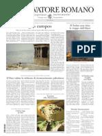 Osservatore_Romano_2011ottobre02