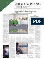 Osservatore_Romano_2011ottobre11