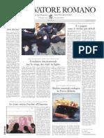 Osservatore_Romano_2011ottobre12