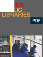 Better Public Libraries