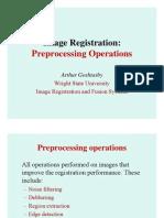 ifsr_Preprocessing