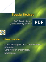 5+Terapia+Eléctrica+107