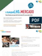 ActivaTrabalhoMercado_2930Out