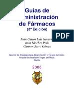 Fármacos 2006