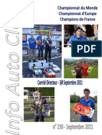 Compte-Rendu CD Septembre 2011-230