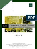 LH-Guia_de_Estudio_LH_2a_parte_2011-12